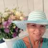 Irina, 57, Gelendzhik