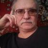 Павел, 31, г.Рублево