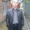Aleksandr, 45, Sudak