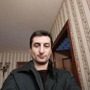 Карен 44 года (Лев) Санкт-Петербург