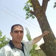 Terlan 49 Баку