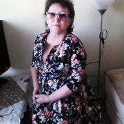 Ирина из Решетникова желает познакомиться с тобой