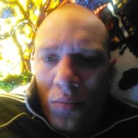 Алекс, 34 года, Рак, Казань
