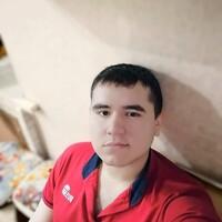 Владимир, 25 лет, Овен, Шахты