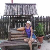 Светлана, 58 лет, Весы, Сыктывкар