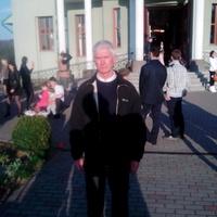 Богдан, 67 лет, Дева, Львов