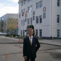 Юрий, 53 года, Козерог, Новороссийск