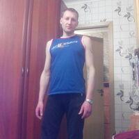 александр, 44 года, Лев, Санкт-Петербург