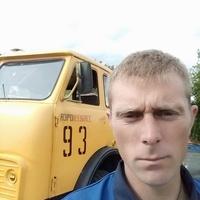 Владимир, 30 лет, Лев, Прокопьевск