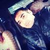 Эльшад, 33, г.Баку