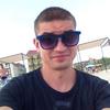 Марк, 26, г.Львов