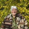 надежда, 51, г.Сафоново