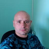 Ян, 38 лет, Козерог, Симферополь
