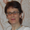 Светлана, 46, г.Миоры