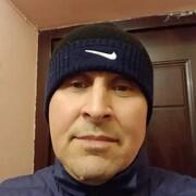 файз 48 Красноярск