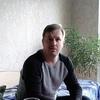 Денис Адамович, 42, г.Череповец