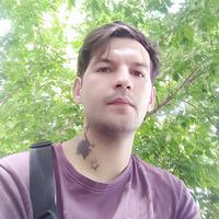 Юрий, 29 лет, Весы, Волжский (Волгоградская обл.)
