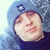 Александр, 26, г.Вологда
