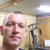 Владимир, 31, г.Тында