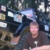 Алексей, 27, г.Кропивницкий (Кировоград)