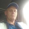 Виталий, 37, г.Волковыск