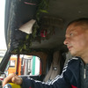 алеесей, 41, г.Владимир