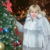 Екатерина, 38 лет, Водолей, Москва