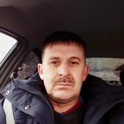 альфред 49 Уфа