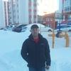 Dmitriy, 47, Salekhard