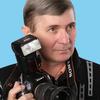 vafonja, 62, г.Димитровград