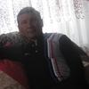 Степан, 54, г.Антрацит