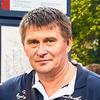 Игорь, 51, г.Нягань