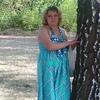 натали, 35, Кривий Ріг