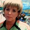 Людмила, 46, г.Клин