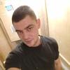 Данил, 30, г.Варшава