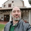 Dave Johnson, 47, г.Нью-Йорк
