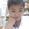 Диана, 23, г.Бишкек