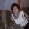 Ольга, 52, г.Моршанск