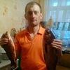 Алексей, 47, г.Николаевск-на-Амуре