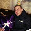 Женёк, 25, г.Белозерка