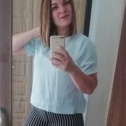 Татьяна 32 года (Овен) Буденновск