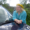 Алёна, 52, г.Санкт-Петербург