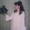 Патрикеевна, 31, г.Бердичев