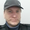 Евгений, 44, г.Прохладный
