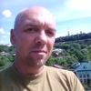 Maikol, 49, г.Владимир
