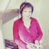 Ольга, 47, г.Сальск