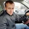 Сява, 30, г.Челябинск