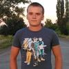 Виктор, 26, г.Новошахтинск