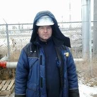 Вячеслав Сизов, 54 года, Водолей, Павлодар