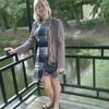 Наталья, 46, г.Балашов